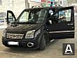 Ford Tourneo Connect 75PS - 465795