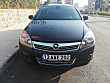 SATILIK OPEL ASTRA SEDAN - 3878922