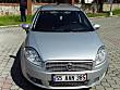 Fiat linea 2011 cok temiz samsun