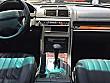 1998 MODEL 4.6 HSE RANGE ROVER Land Rover Range Rover 4.6 HSE - 4328222