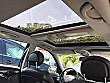 2003 MODEL MERCEDES E320 Mercedes - Benz E Serisi E 320 Avantgarde - 1349277