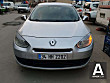 Renault Fluence 1.5 dCi Business - 3337833
