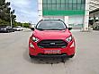 HATASIZ ÇİFT RENK ST LİNE PİANO BLACK Ford EcoSport 1.0 EcoBoost ST Line
