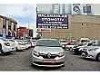 BİZ HERKESİ ARABA SAHİBİ YAPIYORUZ ANINDA KREDI   SENETLİ SATIŞ Renault Symbol 1.5 dCi Touch
