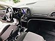 2017 HATASIZ BOYASIZ SIFIR AYARINDA CAM GİBİ 1.5 DİZEL 6 İLERİ Renault Megane 1.5 dCi Joy - 2650918