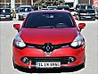 2015 RENAULT CLİO 1.5 DCI JOY HATASIZ KIRMIZI Renault Clio 1.5 dCi Joy - 1617912