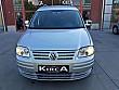 KIRCA OTOMOTİV DEN 2010 WV CADDY 1.9 TDI COMBI DSG SANZUMAN Volkswagen Caddy 1.9 TDI Kombi - 3146578