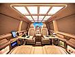 KOÇAK OTOMOTİV SIFIR VW Caravelle 2.0 TDİ 204 Premium Luxury ViP Volkswagen Caravelle 2.0 TDI Highline - 3330991