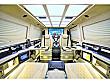 KOÇAK OTOMOTİV SIFIR VW Transporter ABT Luxury Edition ViP DSG Volkswagen Transporter 2.0 TDI Camlı Van Comfortline - 4444295