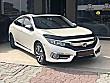 CEKMEKOY AUTODAN HONDA CIVIC Honda Civic 1.6i VTEC Eco Elegance - 1434383