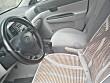 2010 Model 2. El Hyundai Accent Era 1.5 CRDi-VGT Team - 123500 KM - 4265161