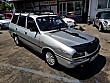 GEZEGENDEN DACIA 2001 TRDE TEK YARI PESINLE VADE TAKAS OLUR Renault R 12 Toros - 4030920