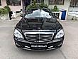 RIDVAN DEMİR  DEN 2009 MERCEDES S600L FABRİKASYON B7 PLUS ZIRHLI Mercedes - Benz S Serisi S 600 600 L - 1693082