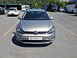 2017 Volkswagen Golf 1.6 TDi BlueMotion Highline - 54000 KM