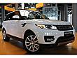 HATASIZ   BOYASIZ   BAYİ ÇIKIŞLI  BORUSAN SERVİS BAKIMLI    Land Rover Range Rover Sport 3.0 SDV6 SE - 2551997