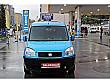 BİZ HERKESİ ARABA SAHİBİ YAPIYORUZ ANINDA KREDİ SENETLİ SATIŞ Fiat Doblo Cargo 1.3 Multijet