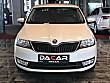 DACAR dan 2016 Skoda Rapid 1.4 CR TDI Style DSG 110.000 km de Skoda Rapid 1.4 CR TDI Style