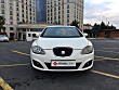 2012 Model 2. El Seat Leon 1.6 TDi CR Style - 174500 KM - 4235593