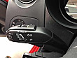 Umranyeye opsonludur kaporası alındı Seat Ibiza 1.4 Style