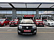 DACİA Sandero 1.5 DCI Stepway Dacia Sandero 1.5 dCi Stepway - 2055971