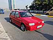 EMSALSİZ TEMİZ 1999 TİPO 2 0 16 VALF LPGLİ Fiat Tipo 2.0 - 3141122