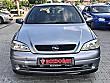 2005 MODEL 1.6 ASTRA CLASSİC HASTASINA HATASIZ ORJİNAL Opel Astra 1.6 Classic - 549169