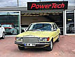 POWERTECH 1976 280 S 112.000 KM HATASIZ Mercedes - Benz 280 280 S - 1177380