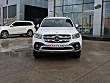 CEYLAN MOTORS DAN 2018 MERCEDES-BENZ X 250 D POWER - 2953908