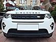 DETAY MOTORS DAN 2015 LAND ROVER  30 PEŞİN KALANI 36 AY SENETLİ Land Rover Discovery Sport 2.0 Si4  HSE Luxury