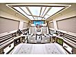 KOÇAK OTOMOTİV SIFIR VW Transporter ABT Luxury Edition ViP DSG Volkswagen Transporter 2.0 TDI Camlı Van Comfortline - 4430603