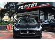 FerMas ÇIKIŞLI 2013 MASERATI GHIBLI 3.0 S 410HP   HATASIZ Maserati Ghibli 3.0 - 1675572