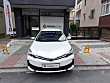 2018 Model 2. El Toyota Corolla 1.6 - 15900 KM - 4183946