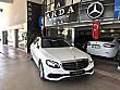 ARDA   dan 2018 MERCEDES E 180 EXCLUSİVE 9G - Tronic BAYİ HATASZ Mercedes - Benz E Serisi E 180 Exclusive