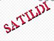 ACIL SATILIK HYUNDAI - 2584402