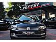 2018 VW PASSAT 1.6 TDI COMFORTLINE DSG 120 HP SUNROOF 22.500KM Volkswagen Passat 1.6 TDi BlueMotion Comfortline