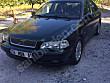 VOLVO S40 1998 MODEL 2002 TRAFIĞE ÇIKIŞLI