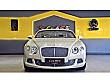 SCLASS dan 2012 BENTLEY CONTİNENTAL GT V12 TAM ÖTV Bentley Continental GT Supersports - 4373641