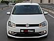 AUTO HİKMET TEN 2016 OTOMATİK POLO 1.4TDİ COMFORTLİNE Volkswagen Polo 1.4 TDI Comfortline