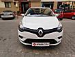 2020 Model 2. El Renault Clio 0.9 - 9200 KM - 3650153
