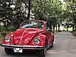 ONUN ADI MARRY    Volkswagen 1300 VW 1300 VW - 3636205