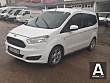 Ford Tourneo Courier 1.5 TDCi Deluxe - 1238943