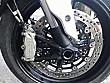 SON TEK FIYAT SIFIR AYARINDA HYPERSTRADA 821 EXTRALI Ducati Hypermotard 821