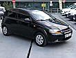 2005 KALOS EXPERTIZ RAPORLU 15000 tl PEŞİNATLA TAKSİT İMKANI Chevrolet Kalos 1.2 SE