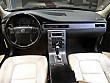 VOLVO S80 SİYAH İÇİ BEJ TERTEMİZZZ VİPPPP Volvo S80 2.5 T VIP - 1016586
