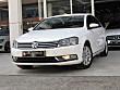 ASLANOĞLU PLAZA DAN 2014 VW PASSAT 1.6 TDİ COMFORTLİNE DSG - 894583