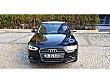2014 AUDİ A4 2.0TDİ MULTİTRONİC SUNROOF XENON 164.000KM 165900TL Audi A4 A4 Sedan 2.0 TDI - 2238849