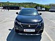 2020 Peugeot 3008 1.2 PureTech GT Line Dynamic Benzin - 15800 KM