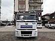 GÜRSEL OTOMOTİV 2005 CARGO 3230 KIRKAYAK Ford Trucks Cargo 3230 S - 2221253