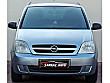 ŞAHBAZ AUTO 2004 OPEL MERİVA 1.6 ESSENTİA OTOMATİK LPG GERİGÖRÜŞ Opel Meriva 1.6 Essentia - 4514890