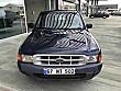İSKİTLER OTODAN 2002 RANGER 4x2 WORD VE BONUSA TAKSİT Ford Ranger 2.5 TDCi XL - 151525